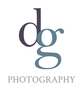 Deborah Gillett Photography